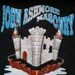 John Ashmore Masonry