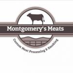 Montgomery's Meats
