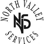 North Valley Services