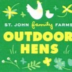 St. John Family Farms