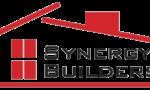 Synergy Builders
