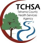 Tehama County Health Services