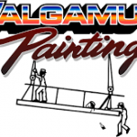 Walgamuth Painting, Inc.