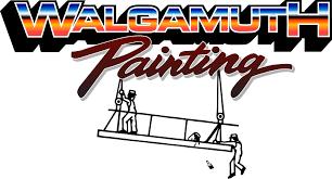 Walgamuth Painting, Inc.