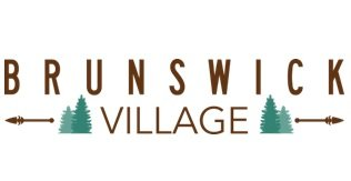 Brunswick Village