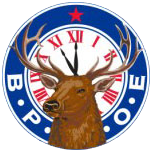 Red Bluff Elks Lodge