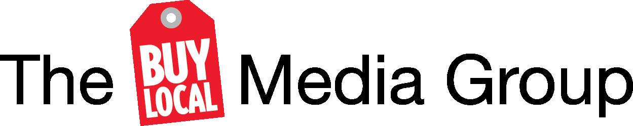 Buy Local Media Group
