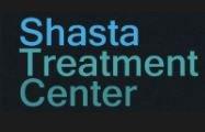 Shasta Treatment Associates