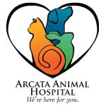 Arcata Animal Hospital