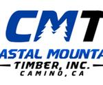 Coastal Mountain Timber