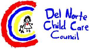 Del Norte Child Care Council