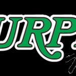 Murphy's Markets Inc.