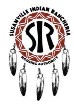 Susanville Indian Rancheria Housing Authority