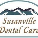 Susanville Dental Care