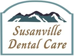 Susanville Dental Care