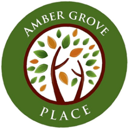 Amber Grove Place