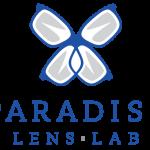 Paradise Lens Lab
