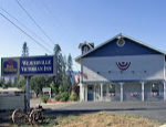 Weaverville Victorian Inn