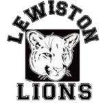 Lewiston Elementary School