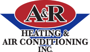 A&R Heating & Air Conditioning Inc.
