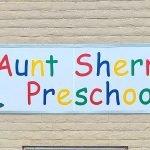 Aunt Sherrie's Preschool