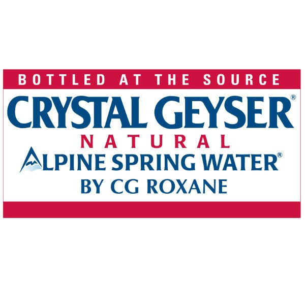 CG Roxane LLC
