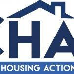 Chico Housing Action Team