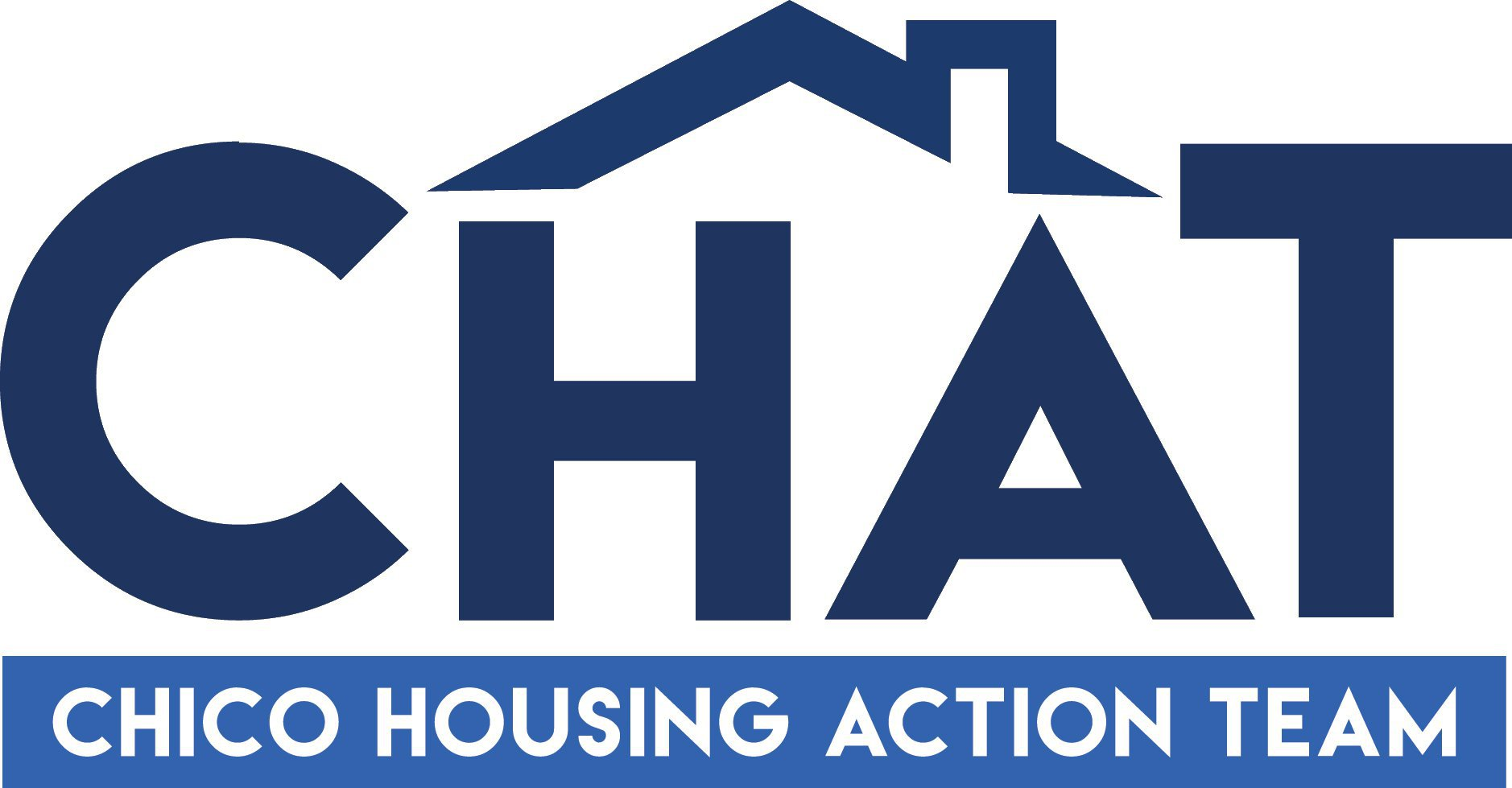 Chico Housing Action Team