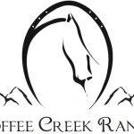 Coffee Creek Ranch