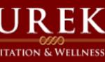 Eureka Rehabilitation & Wellness Center