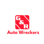 G&R Auto Wreckers