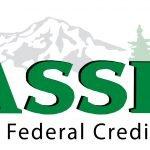 Lassen Federal Credit Union