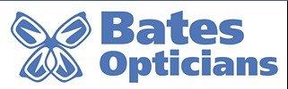 Bates Opticians Express