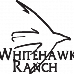 Whitehawk Ranch Golf Club