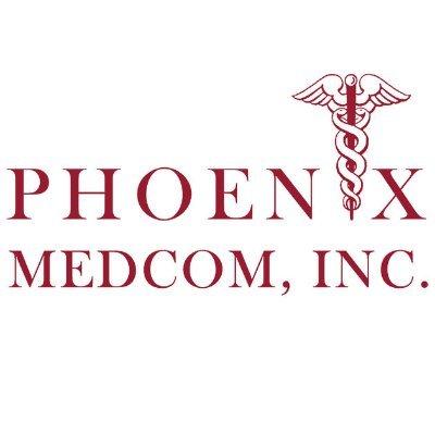 Phoenix Medcom, Inc.