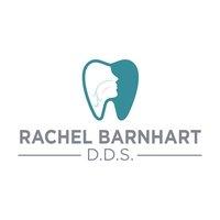 Rachel Barnhart DDS