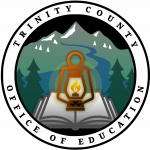 Trinity County Office of Education