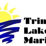 Trinity Lake Marina, LLC