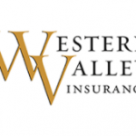 Western Valley Insurance