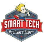 Smart Tech Appliance Repair