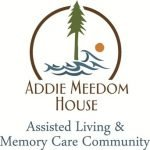Addie Meedom House