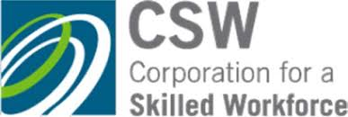 Corporation for a Skilled Workforce (CSW)