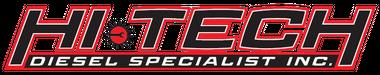 Hi-Tech Diesel Specialist Inc.