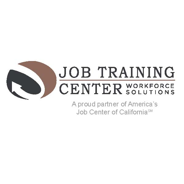 Job Training Center