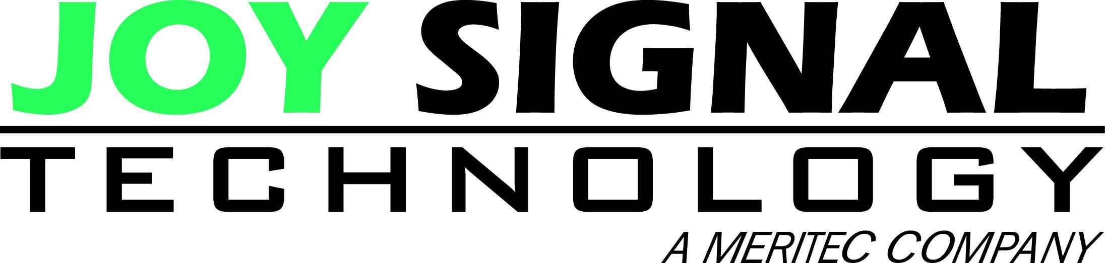 Joy Signal Technology