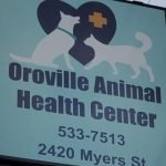 Oroville Animal Health Center