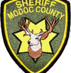 Modoc County Sheriff's Office
