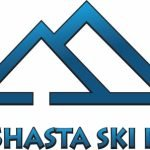 Mt. Shasta Ski Park