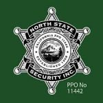 North State Security Inc.