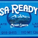 Sousa Ready Mix, LLC